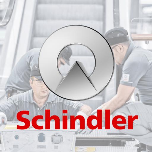 Customer Showcase: Schindler Ltd.