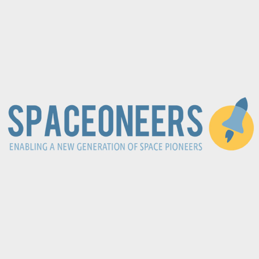Interview: Spaceoneers